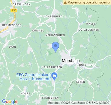51597 Morsbach