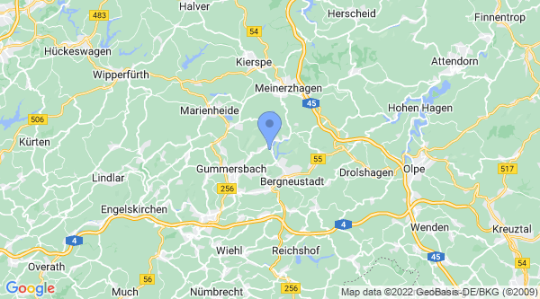 51647 Gummersbach