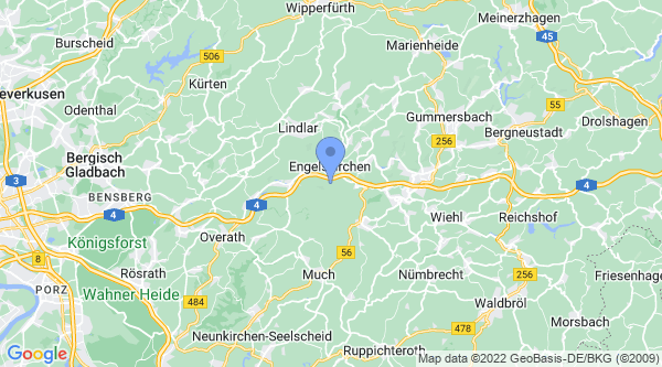 51766 Engelskirchen