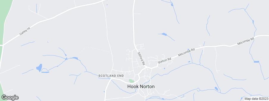 Map for Lioncourt Homes Ltd