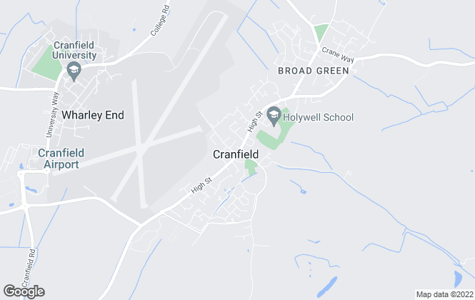 Map for Bourdeauxs, Milton Keynes