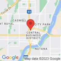 Midwest Karate Saskatoon