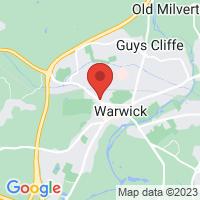 Peak Fitness Warwick