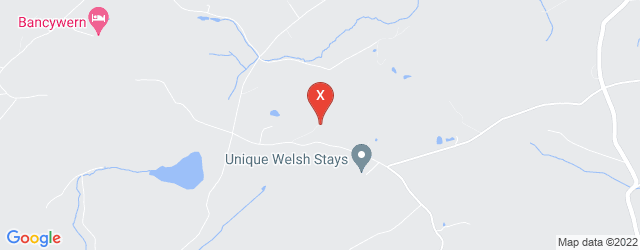 Click for an exact map