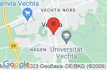 Die Villa Spa