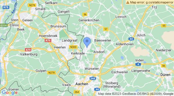 52134 Herzogenrath