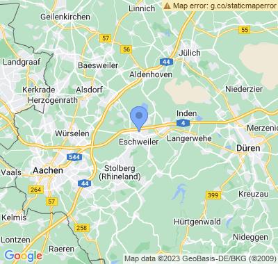52249 Eschweiler