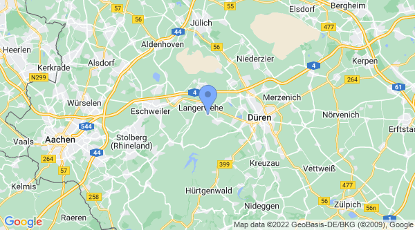 52379 Langerwehe