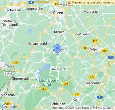 52385 Nideggen
