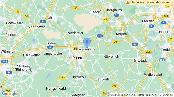 52399 Merzenich