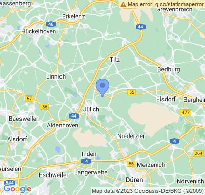 52428 Jülich
