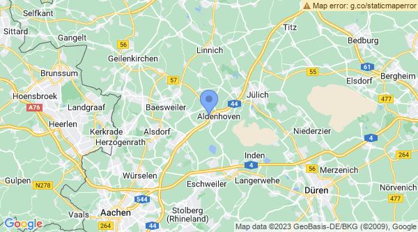 52457 Aldenhoven