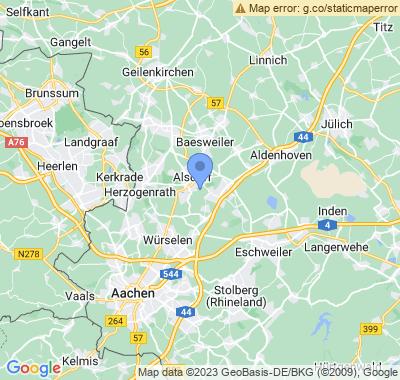 52477 Alsdorf