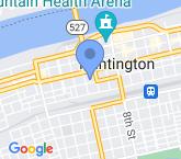 526 6th Avenue, , Huntington, West Virginia 25701