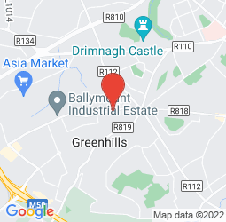 Find our location