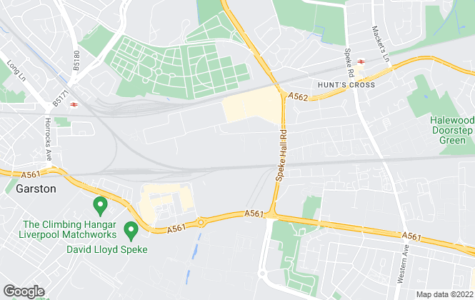 Map for Business First Ltd, Unit 25 Goodlass Rd