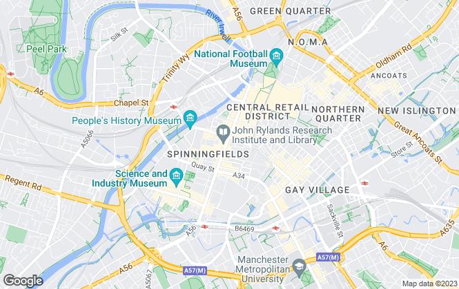 Map for Makeurmove.co.uk, National