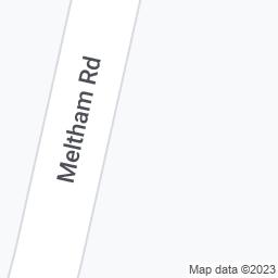 staticmap?center=53.6252811%2C-1.8064196
