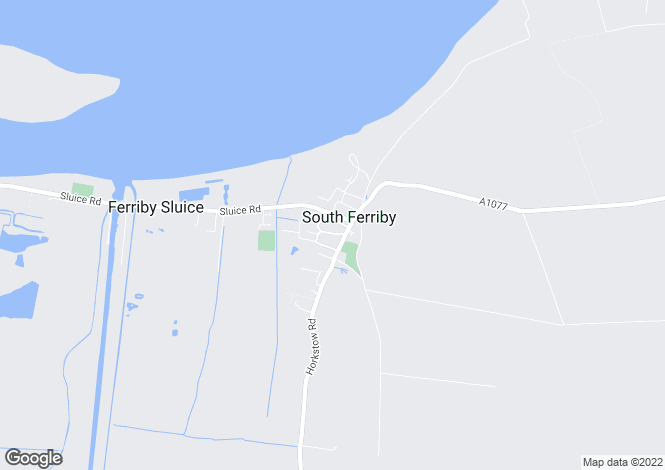 Map for RESIDENTIAL DEVELOPMENT OPPORTUNITY
