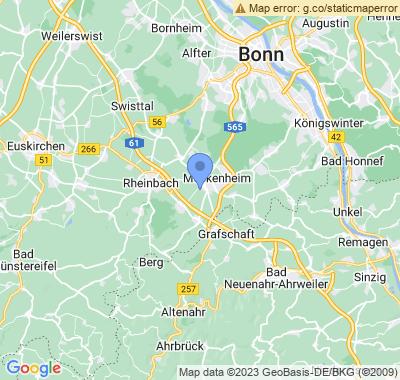 53340 Meckenheim