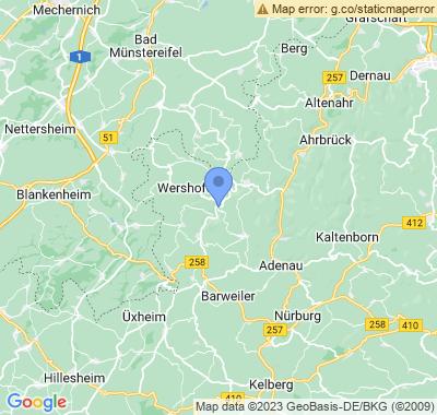 53533 Fuchshofen