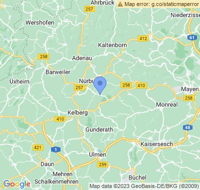 53539 Brücktal