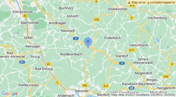 53547 Hümmerich