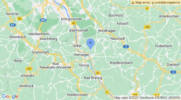 53547 Kasbach-Ohlenberg