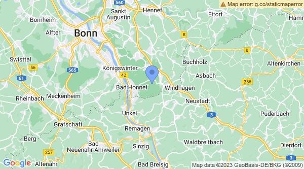 53604 Bad Honnef
