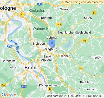 53721 Siegburg