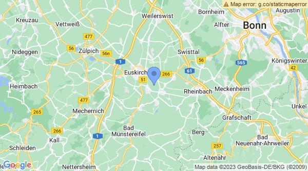 53881 Euskirchen