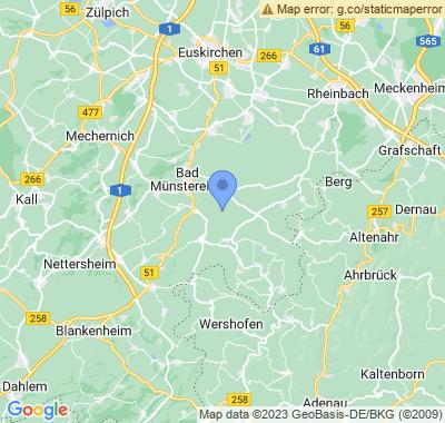 53902 Bad Münstereifel