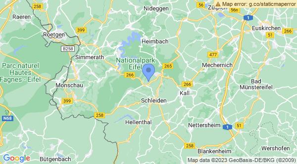 53937 Schleiden