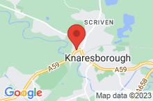 Imagine Spa & Health Knaresborough