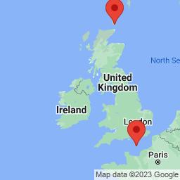 https://www.google.com/maps/dir/Scapa+Flow,+United+Kingdom/English+Channel/@51.5388046,-13.5927764,5z/data=!4m13!4m12!1m5!1m1!1s0x489afd5bbba7aa4f:0x283fcf6f1a7a8ecc!2m2!1d-3.05!2d58.9!1m5!1m1!1s0x47ddb401943e13a9:0x2a0af13ef63531e0!2m2!1d-0.357056!2d50.134664