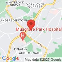 Spa Experience, Belfast