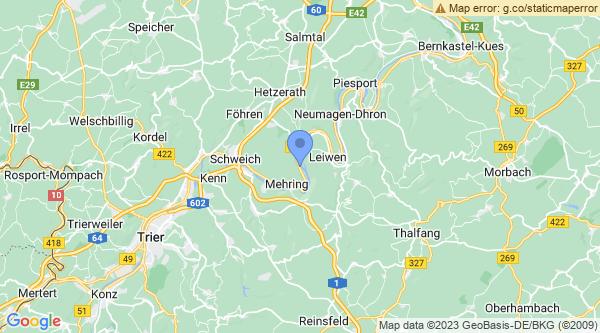 54340 Schleich