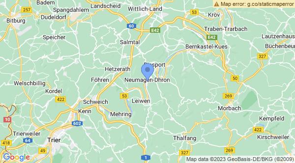 54347 Neumagen-Dhron