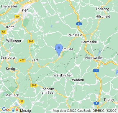 54429 Waldweiler