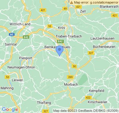 54472 Monzelfeld