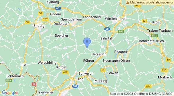 54523 Dierscheid