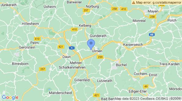 54552 Schönbach