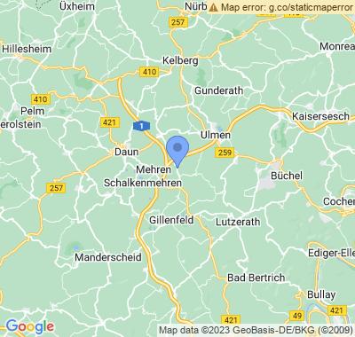 54552 Steineberg