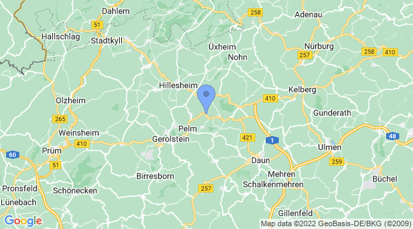 54570 Hohenfels-Essingen