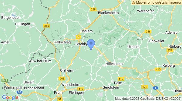 54586 Schüller