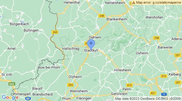 54589 Stadtkyll