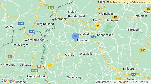 54597 Euscheid
