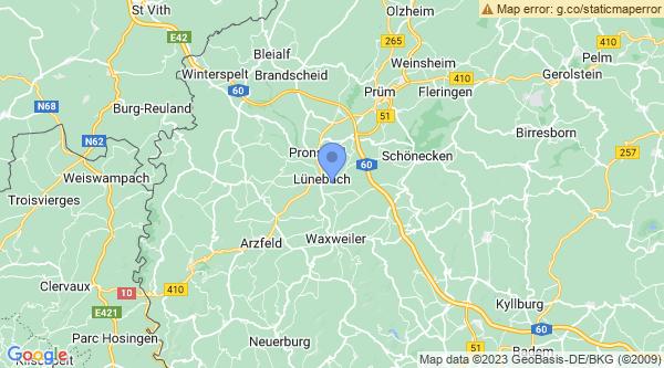 54597 Lierfeld