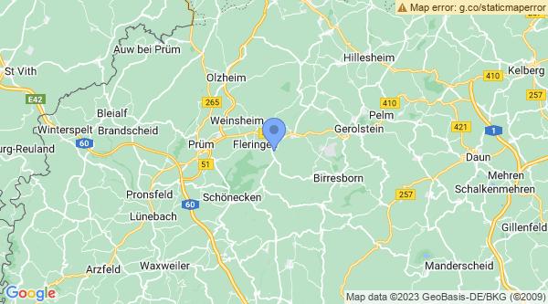 54597 Wallersheim