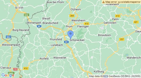 54614 Niederlauch